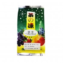 咖啡凍 Coffee Jelly Powder   (500g)